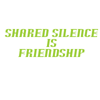 Shared silence.png