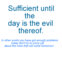 Sufficient.png