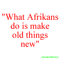 africans do.png