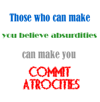 atrocitics.png