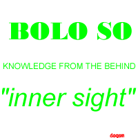 bolo-so.png