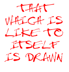 drawn.png