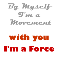 force.png