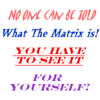 matrix.png