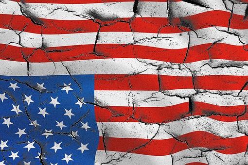 Nation Under Siege